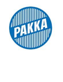 www.pakka.com